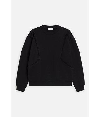 Closed Organic Cotton Sweatshirt