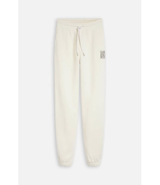 Closed Organic Cotton Sweatpants