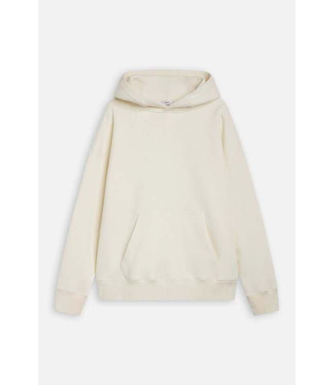 Closed Organic Cotton Hoodie with Print