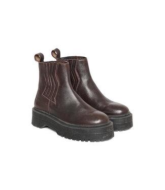 Gestuz Marlee Short Boots