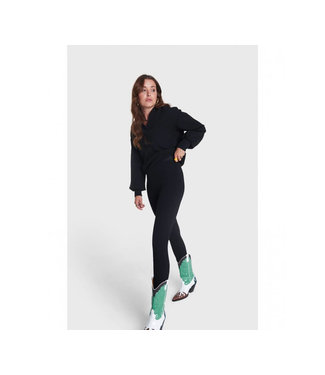 Alix The Label Ladies Knitted Legging