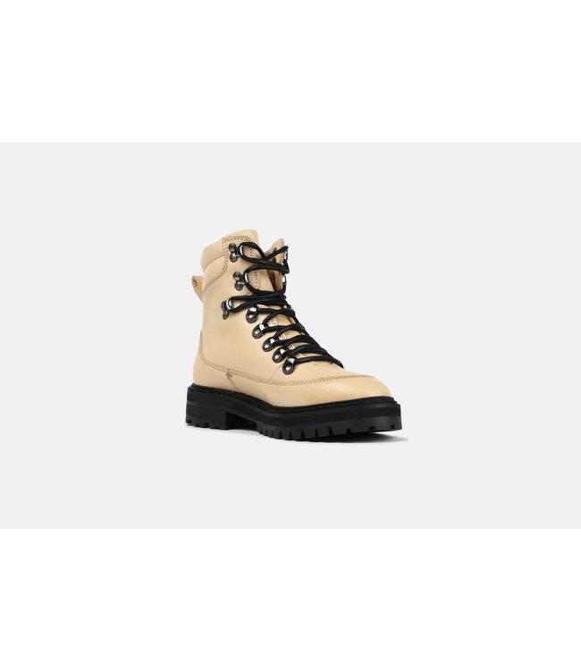 Royal Republiq Downtown Hiker Undyed Ofxord Combat Boot 215