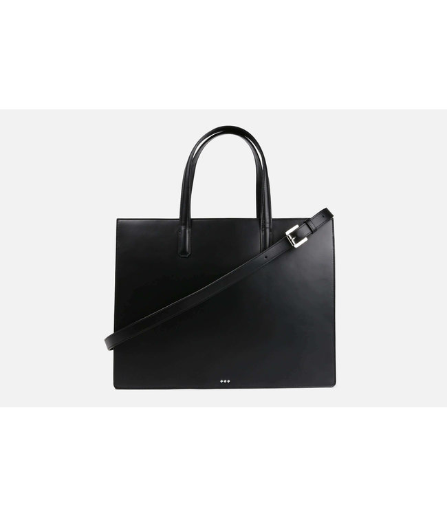 New Conductor Laptop Bag 215