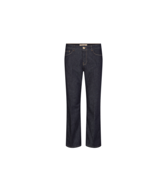 Mos Mosh Cecilia Cover Jeans Ankle