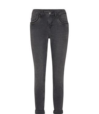 Mos Mosh Bradford Moon Jeans Regular
