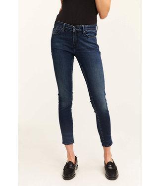 Denham Spray Jeans