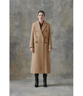 Samsoe Samsoe Falcon Coat