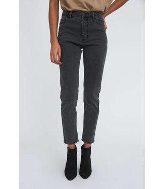 Five Units Katelyn Ankle Split Jeans