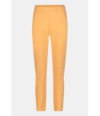 Penn & Ink Trousers Orange