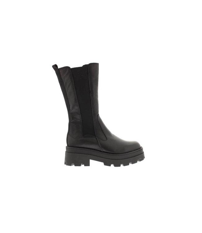 MJUS Shoes MJUS Boots