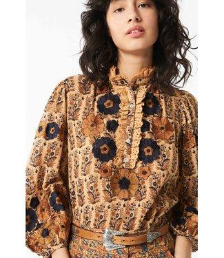 Antik Batik Pauline Blouse