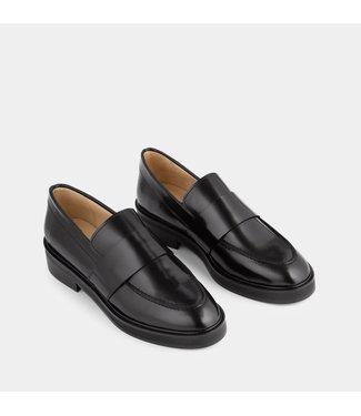 Ivylee Copenhagen California Loafers
