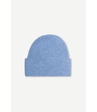 Samsoe Samsoe Nor Hat