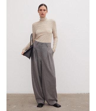 By Malene Birger Povilo Trousers