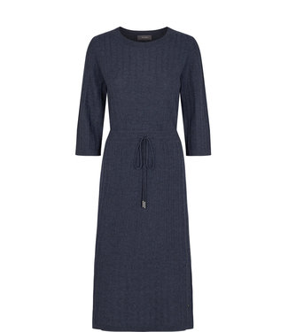 Mos Mosh Lanja 3/4 Knit Dress
