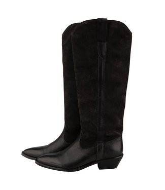 Ruby Tuesday Pippin Leather Boots