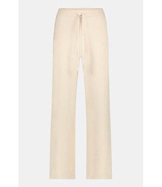 Penn & Ink W21B121 trousers Sand