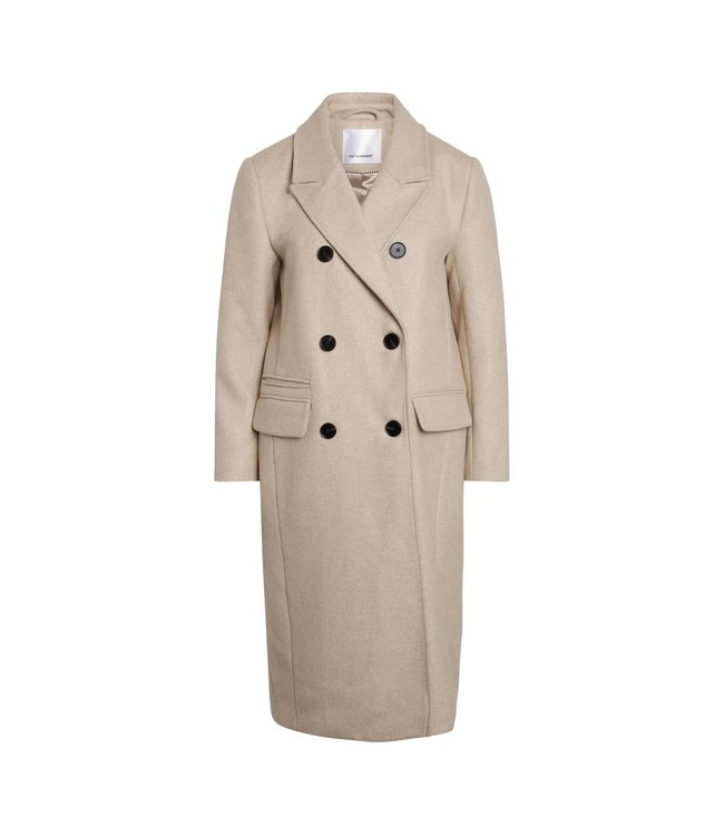 Co'couture Taylor Coat