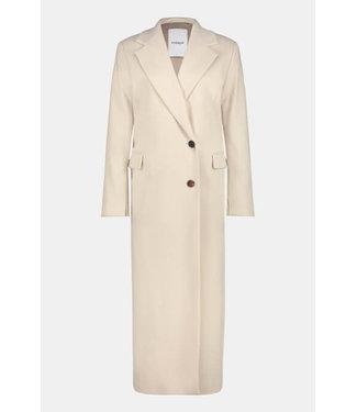 Penn & Ink W21N1026 coat