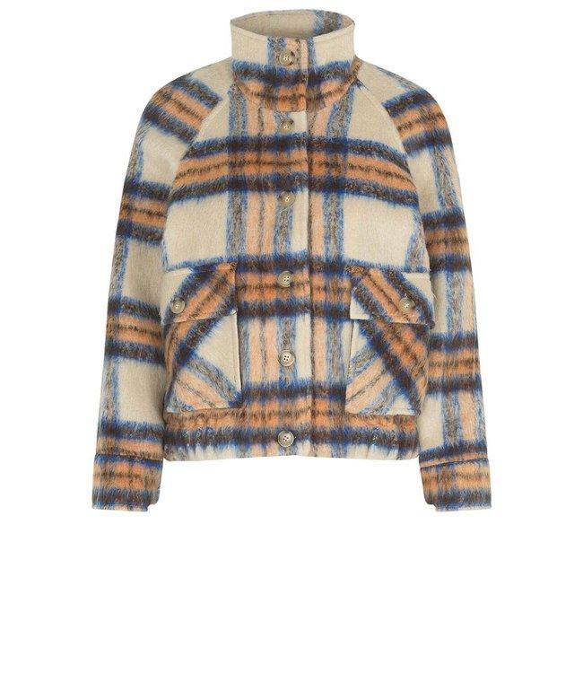 Gila Jacket