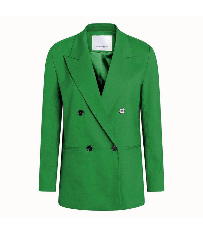 Co'couture Flash Oversize Blazer
