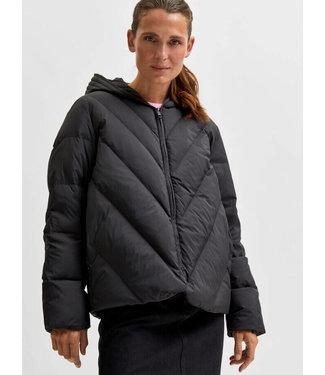 Selected Duna Down Jacket