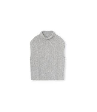 Graumann Coco Vest Cashmere Blend