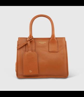 Sacksioni Milano Bag