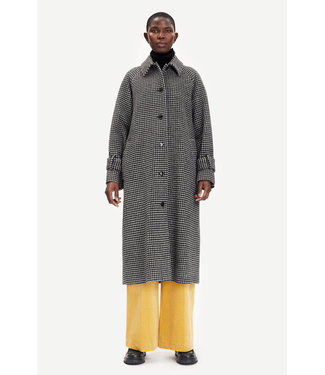 Samsoe Samsoe Alma Coat