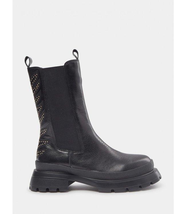 Sofie Schnoor Black Boots