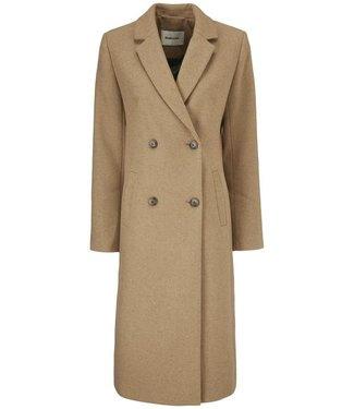 Modström Odelia Long Coat