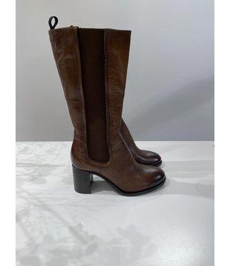 MJUS Shoes Leren laars