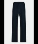 Penn & Ink W21B121 trousers Navy