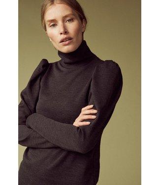 Femmes du Sud Agathe Sweater Wool