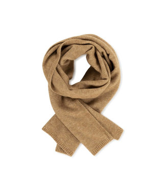 Knit-ted Evi Scarf