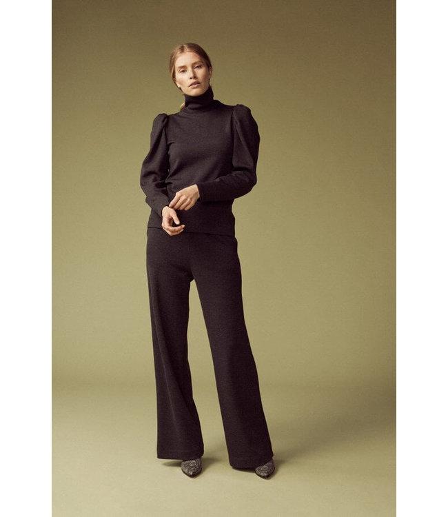Lauren Trouser Wool