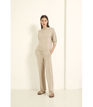 Knit-ted Noor Pants