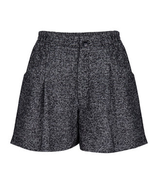 Ruby Tuesday Melois Wide Woolen Short Pants