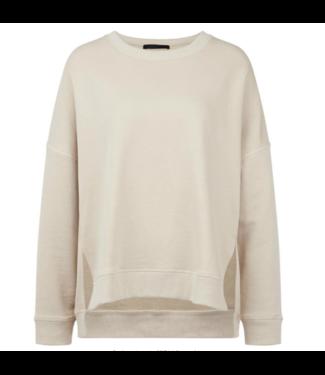Drykorn Lunaia Sweatshirt