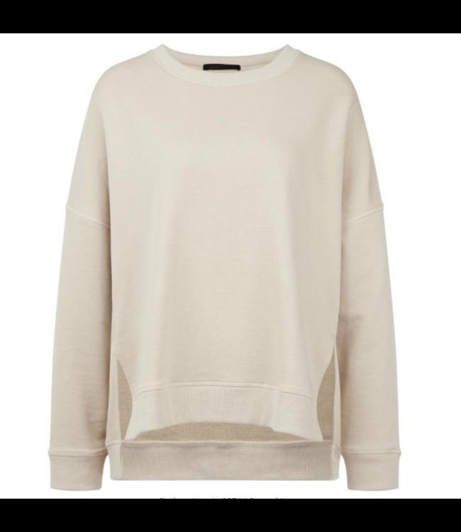 Lunaia Sweatshirt