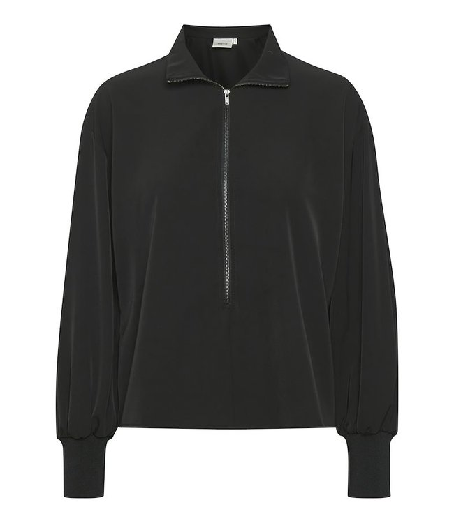 Gestuz SigridGZ blouse
