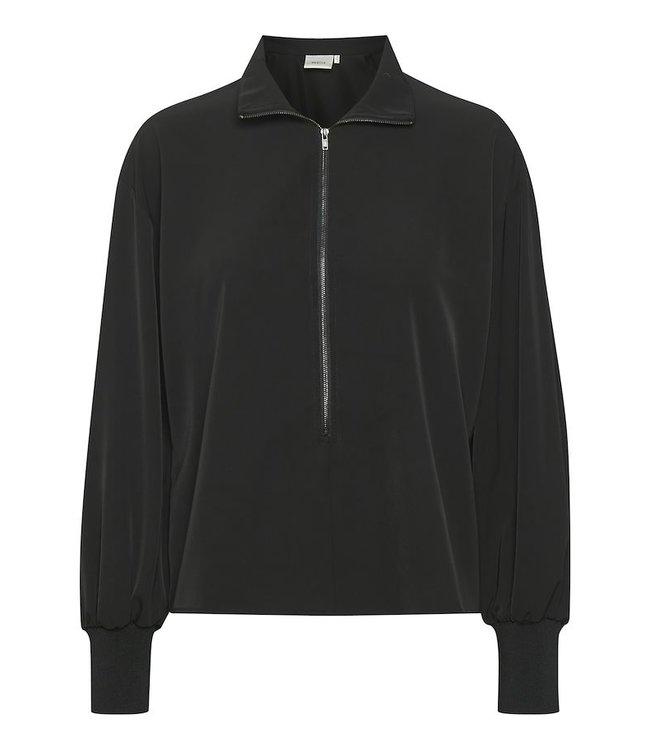 SigridGZ blouse