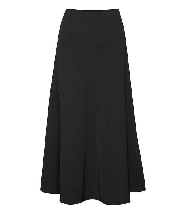 SigridGZ HW skirt