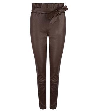 Dante 6 Duran Stretch Leather Pants