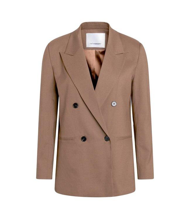 Co'couture Tame Oversize Blazer