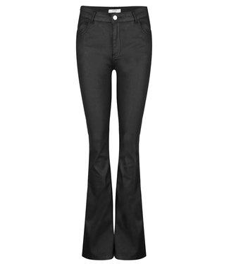 Dante 6 Billie Coated Flare Pants