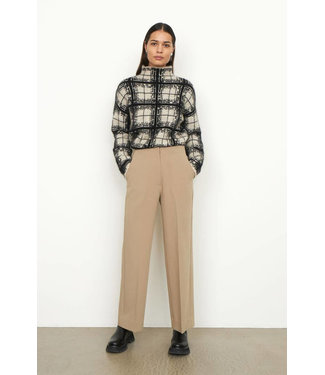 Second Female Evie Classic Trousers