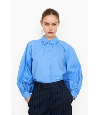 Second Female Totema New Shirt