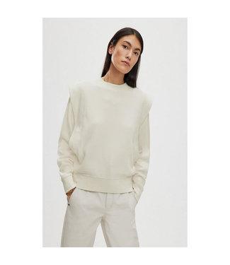 Drykorn Omaria Sweater
