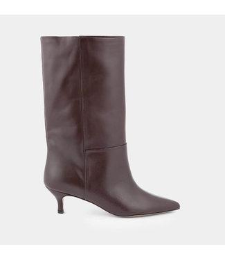 Ivylee Copenhagen Lopez Boot